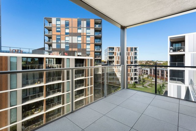 503/6A Evergreen Mews, Armadale VIC 3143