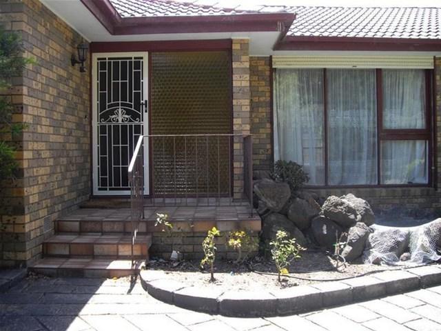 63 Rawdon Hill Drive, Dandenong North VIC 3175
