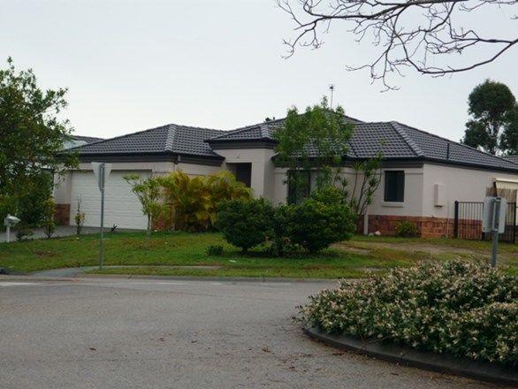 1 Carpentaria Court, Robina QLD 4226