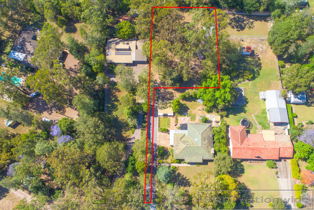 5A Moore Road, NSW 2320