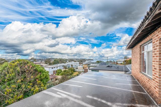 31 Arcadia Street, Arcadia Vale NSW 2283