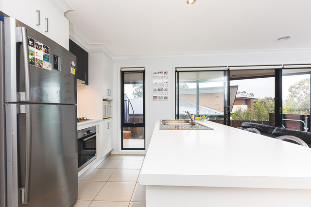 1/14 Bindel Place, ACT 2614
