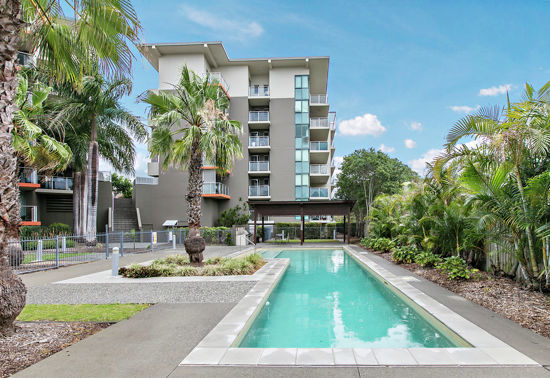 4406 12 Executive Dr, Burleigh Waters QLD 4220