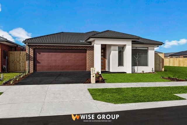 19 Amesbury Way, VIC 3978