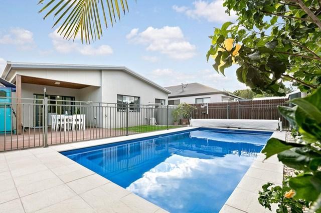 47 Northcote Crescent, Caloundra West QLD 4551