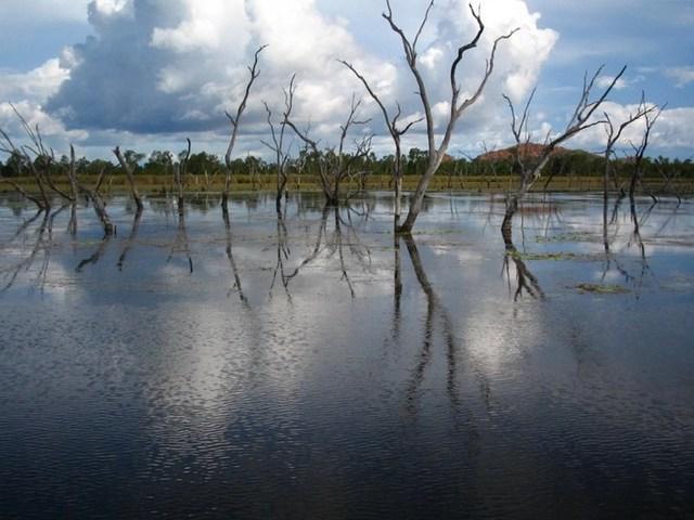 Lot 21 Lily Lagoon Private Estate, Kununurra WA 6743