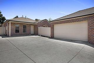 4/740 Geelong Road