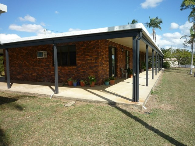 459 Pleystowe School Road, Greenmount QLD 4751