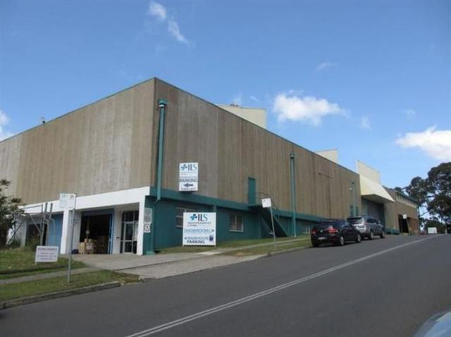 67 Mars Road, Lane Cove NSW 2066
