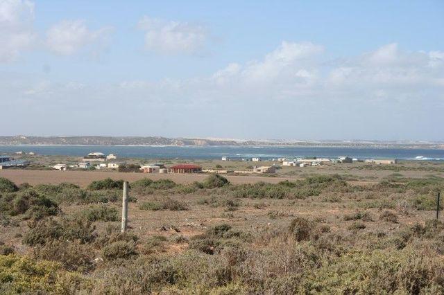 40 Whytwater Drive Fishermans Paradise, Streaky Bay SA 5680