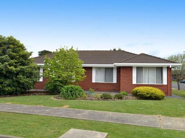 14 Horne Avenue, VIC 3223