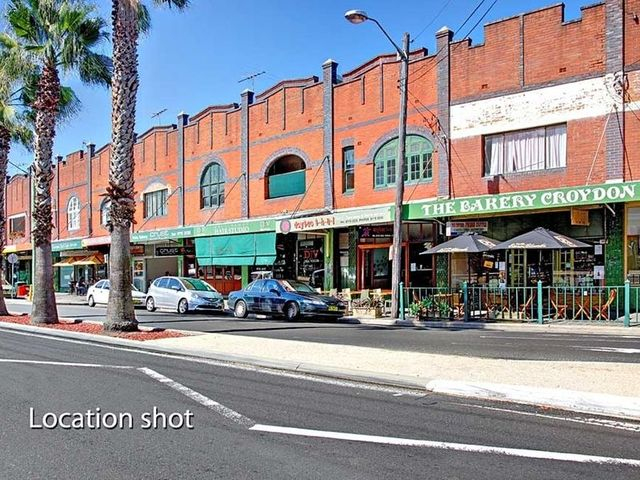 46 The Strand, NSW 2132