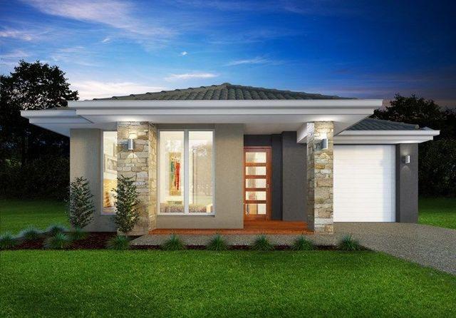 Lot 7 Fletcher Street, Beaumont Estate, Middleton Grange NSW 2171