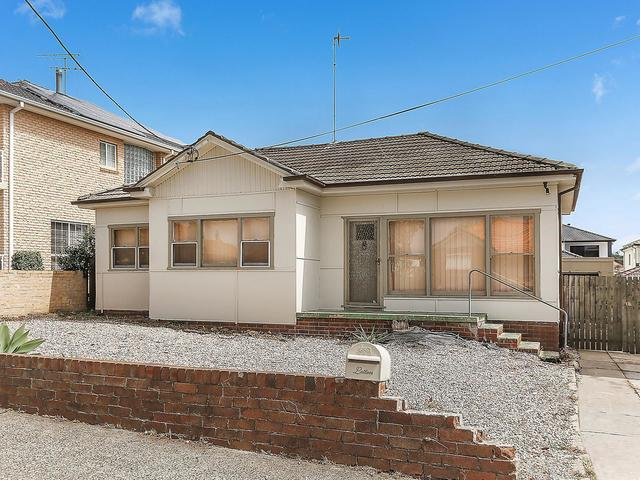 32 Wallace Street, Bexley NSW 2207
