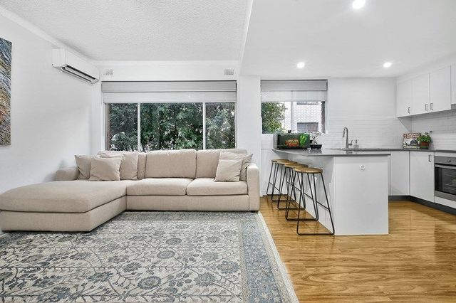 3/26 Anderson Street, Belmore NSW 2192
