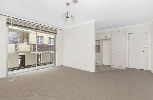 2/516 New Canterbury Road, NSW 2203