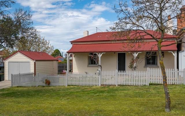 356 Peel Street, Bathurst NSW 2795