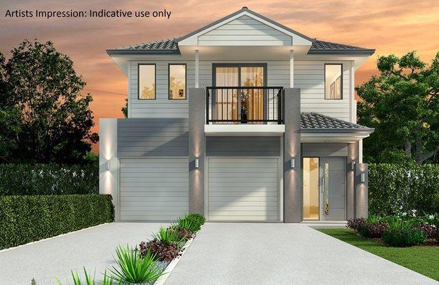 122 Oateson Skyline Drive, QLD 4170