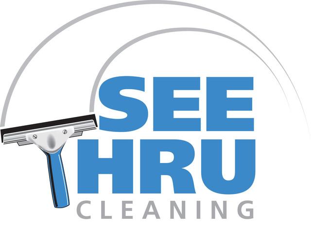 See Thru Cleaning, Gosford NSW 2250