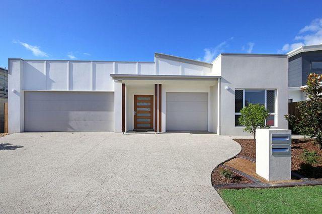 Unit 1, 9 Kwila Crescent, Peregian Springs QLD 4573