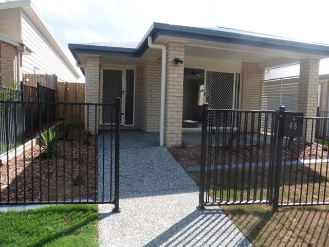 46 Carnarvon Court, Pimpama QLD 4209