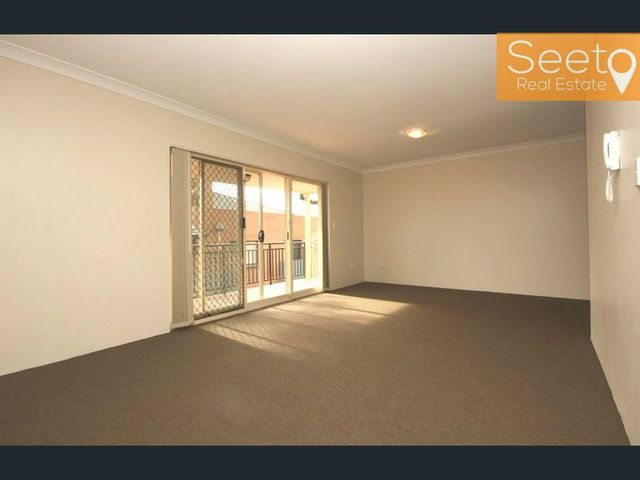 23/56-60 Marlborough  Road, NSW 2140