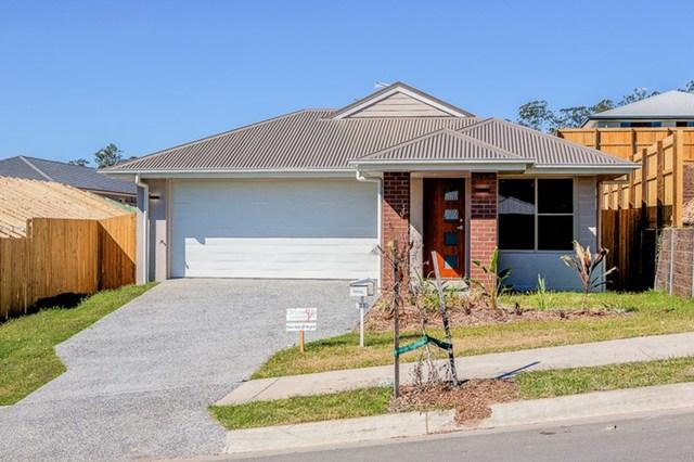 21 McMonagle Crescent, Bellbird Park QLD 4300