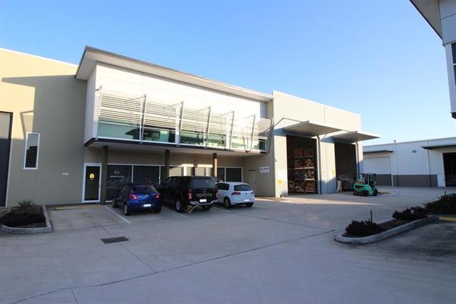 12/50 Parker Court, Pinkenba QLD 4008