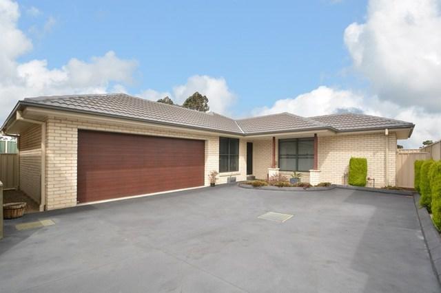 3/19 Aberdare Road, Cessnock NSW 2325
