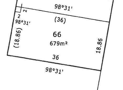 Lot/66 Hollingsworth Estate, Warrnambool VIC 3280