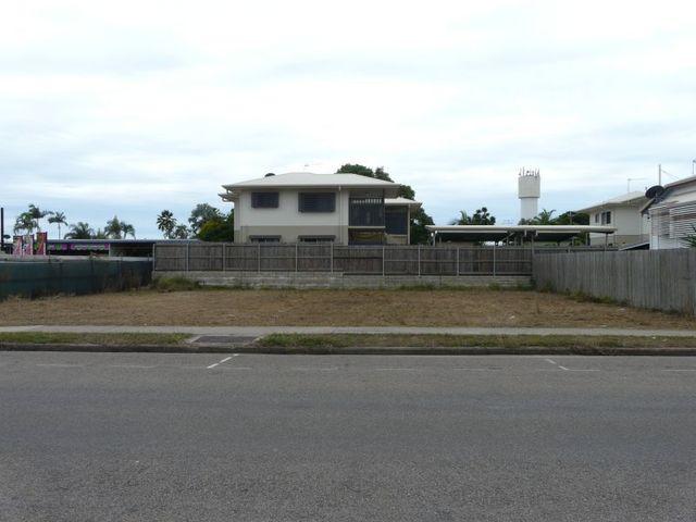 54 Soper Street, QLD 4807