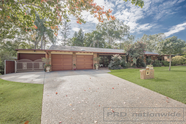 2 Kylie Place, Bolwarra NSW 2320