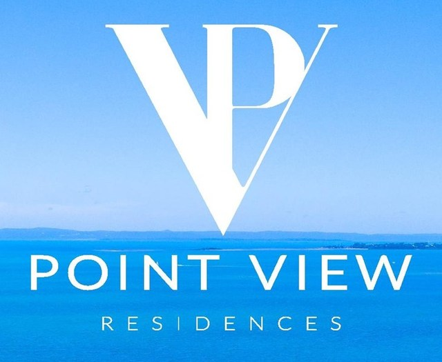 Belle Property Rentals Manly Qld