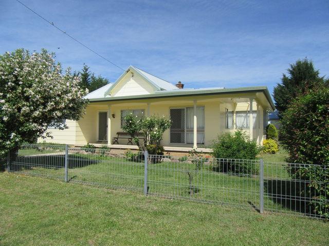 48 Mossman Street, NSW 2370
