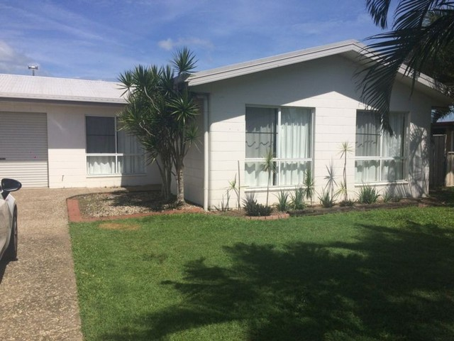 5 West Street, Marian QLD 4753