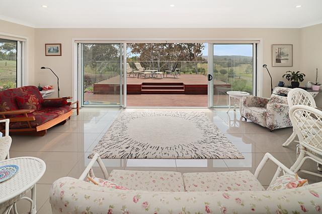 1442 Bungendore Road, NSW 2621