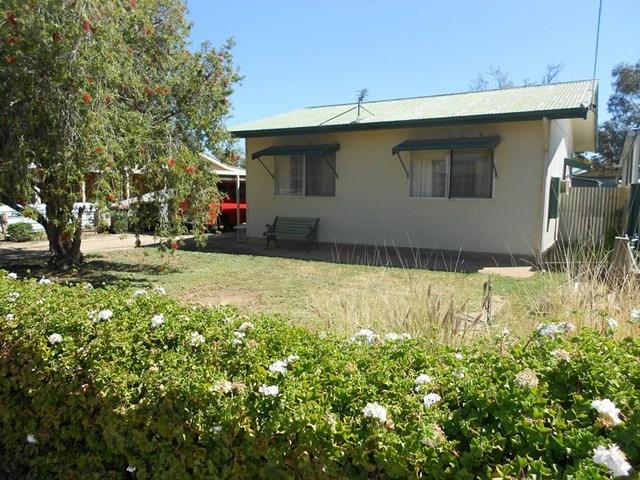 306 Anzac Road, Port Pirie SA 5540