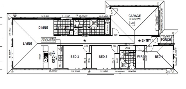 20A Yalumba Drive, Paralowie SA 5108