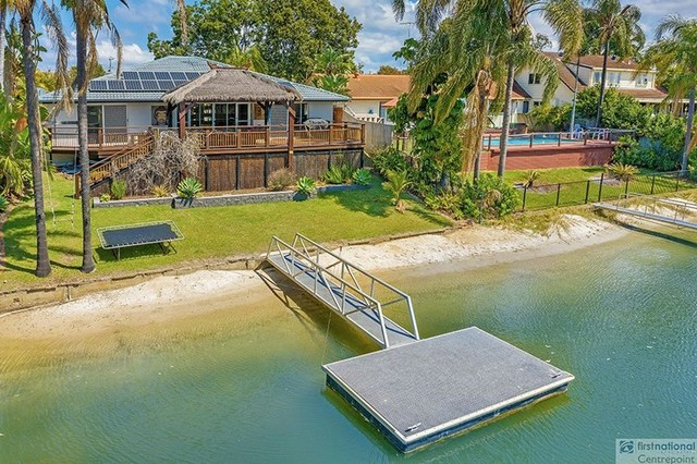 7 Goolagong Court, Broadbeach Waters QLD 4218