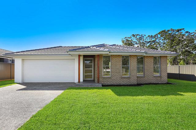 2 Rosemary Avenue, Wauchope NSW 2446