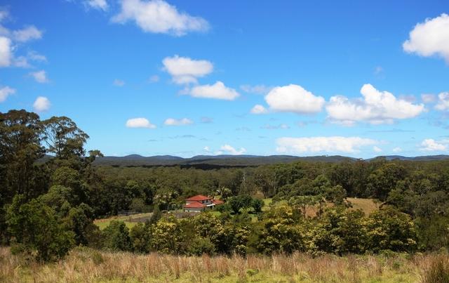 840 Wattley Hill Road, Wootton NSW 2423