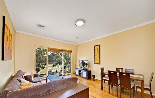 5/102-104 Chuter Avenue, NSW 2217