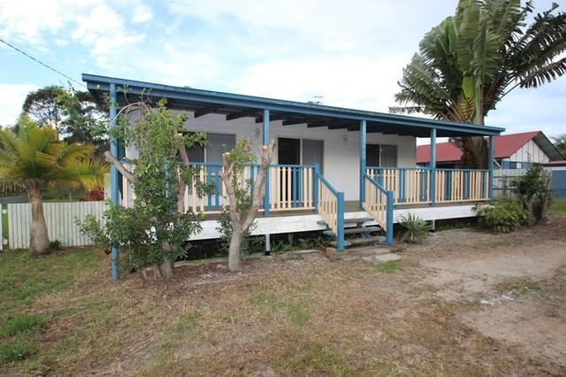Santa Maria Court, Cooloola Cove QLD 4580