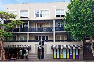 12/58a Flinders Street