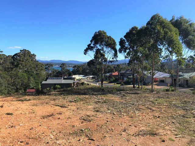 115 Courtenay Crescent, NSW 2536