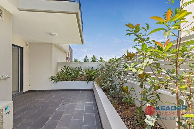 G03/96 Liverpool Road, NSW 2134