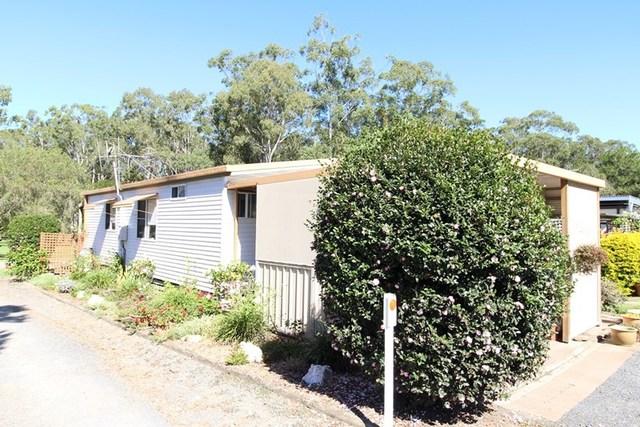 98/5 Mill Rd, Failford NSW 2430
