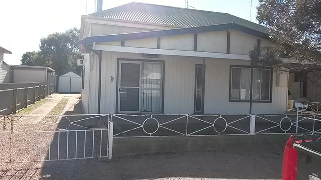 68 York Road, Port Pirie SA 5540