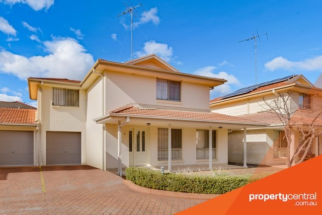 4/60 Great Western Highway, Emu Plains NSW 2750