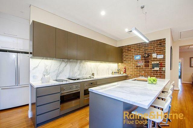 10 Coralie Street, Wareemba NSW 2046